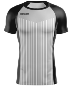 krepšinio teisėjų marškinėliai