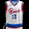 krepšinio apranga pigiai