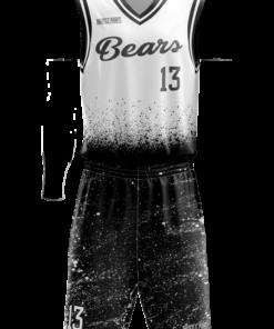 pigios krepšinio aprangos